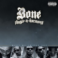 Bone Thugs-N-Harmony Meet Me in the Sky (feat. K Young)