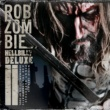 Rob Zombie Hellbilly Deluxe 2 (Special Edition)