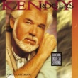 Kenny Rogers If I Ever Fall In Love Again (Duet With Anne Murray)