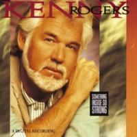 Kenny Rogers Planet Texas