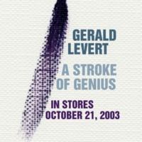 Gerald Levert U Got That Love (Call It A Night) [Radio Edit]