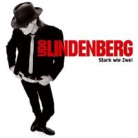 Udo Lindenberg Nasses Gold