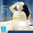 Evelino Pidò/Natalie Dessay/Francesco Meli/Orchestre de l'Opéra National de Lyon La Sonnambula, Act I, Scene 1: Son geloso del zefiro errante (Elvino/Amina)