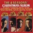 Frankie Valli & The Four Seasons The Four Seasons' Christmas Album