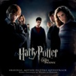 Various Artists Harry Potter And The Order Of The Phoenix (Original Motion Picture Soundtrack)