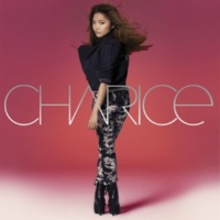 Charice Nothing
