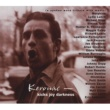 Various Artists Kerouac - Kicks Joy Darkness (a Spoken Word Tribute With Music)