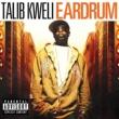 Talib Kweli Hush (feat. Jean Grae)