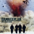 Damageplan New Found Power (U.S. Edited Version)