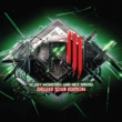 Skrillex Scary Monsters and Nice Sprites (Deluxe Tour Edition)