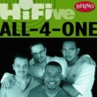 All-4-One So Much In Love