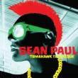 Sean Paul Tomahawk Technique