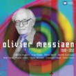 Various Artists Messiaen: 100th Anniversary Box Set