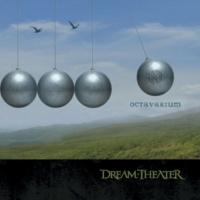 Dream Theater Octavarium (U.S. Version)