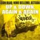Leon Blaq, Nino Bellemo, Astada Up & Down (Original Mix)