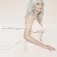 Emmylou Harris I Will Dream