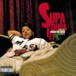 Missy Elliott Supa Dupa Fly