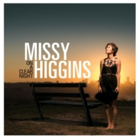 Missy Higgins The Wrong Girl