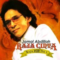 Samad Semalu (feat. Jamal Abdillah)