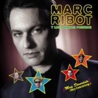 Marc Ribot y Los Cubanos Baile Baile Baile