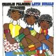 Charlie Palmieri Latin Bugalu