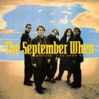The September When Broke