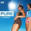 Belinda Carlisle Pure Summer