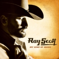 Ray Scott My Kind Of Music