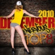 Dynamik Dave Want It (Addiction) [feat. Corey Michaels] [Cuartero Remix]