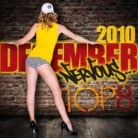 Dynamik Dave Want It (Addiction) [feat. Corey Michaels] [Cuartero Remix]