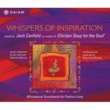 Various Artists Whispers of Inspiration