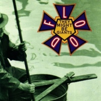 They Might Be Giants Hot Cha