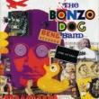 Bonzo Dog Band The Bonzo Dog Band Vol 2 - The Outro