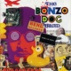 Bonzo Dog Band The Bonzo Dog Band Vol 2 - The Outro