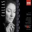 Maria Callas Aida - Verdi