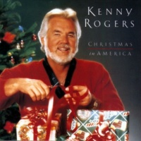 Kenny Rogers Away In A Manger