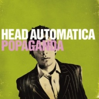 Head Automatica K HORSE