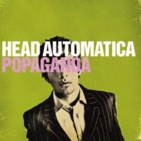 Head Automatica God