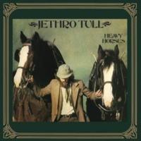 Jethro Tull Living In These Hard Times (2003 Remastered Version)