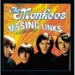 The Monkees Missing Links Volume 2