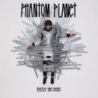 Phantom Planet Demon Daughters