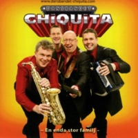 Chiquita Sagt och gjort (Ett tu tre)