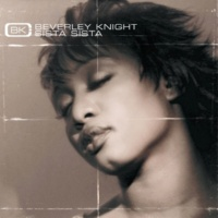 Beverley Knight Sista Sista (Radio Edit)