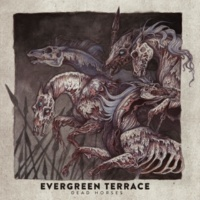 Evergreen Terrace Browbeaters Anonymous
