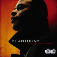 KeAnthony Forever My Homie