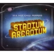 Red Hot Chili Peppers Stadium Arcadium (U.S. Version)