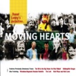 Donal Lunny Donal Lunny's Definitive Moving Hearts