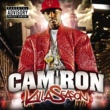Cam'ron Killa Season (Explicit Content) (U.S. Version)