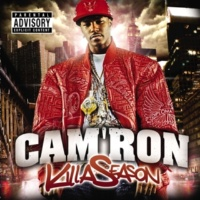 Cam'ron Something New (feat. Hell Rell)