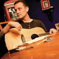Dave Hause Rankers & Rotters